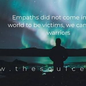 How to protect yourself as an Empath