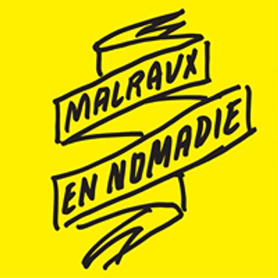 Espace Malraux, Scène nationale