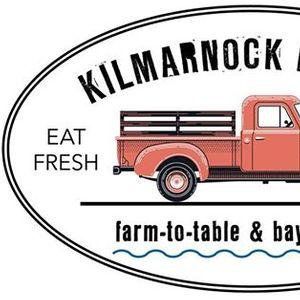 Kilmarnocks Market
