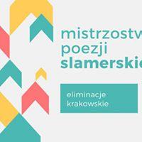 Lutowy SLAM i Eliminacje  Magazyn Kultury 1.02