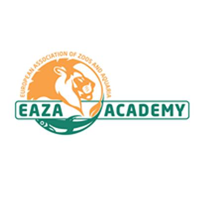 EAZA Academy