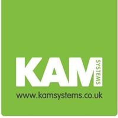 Health + Care Show at KAM Systems Ltd, Swindon