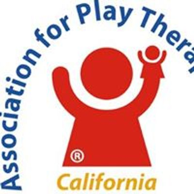 California Association for Play Therapy