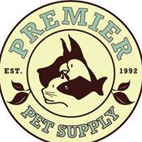 Premier Pet Supply Livonia