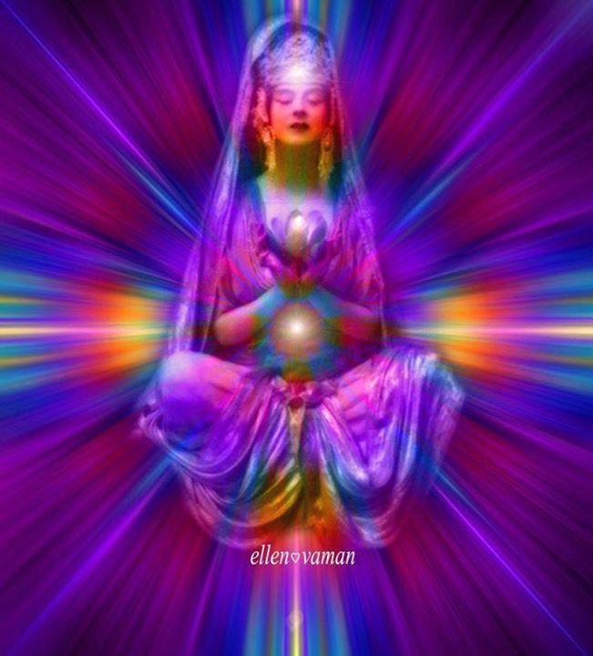 reiki de la llama violeta reiki kwan yin solo para reiki masters rh allevents in Kuan Yin Quotes Kuan Yin Wallpaper