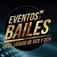 Eventos y Bailes en Baja California