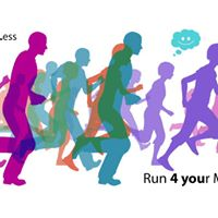 Run 4 Your Mind