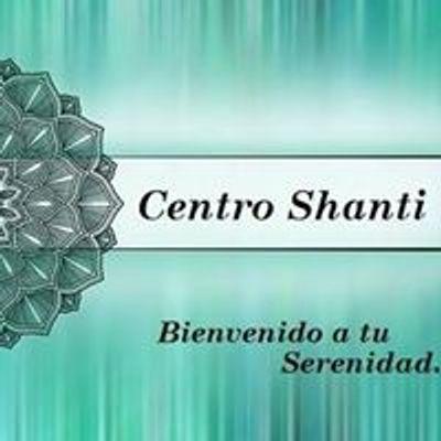 Centro Shanti
