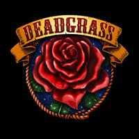 Deadgrass