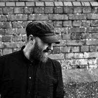Davey Hal Materials Logic - Album Launch
