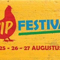 Kip Festival 2017