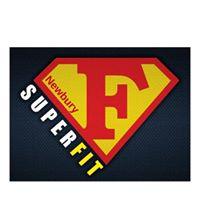 Superfit Newbury - May 5th
