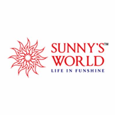 Sunny's World