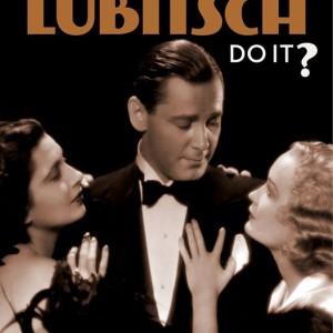 Joseph McBride on Ernst Lubitsch