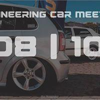 I Engineering Car Meeting