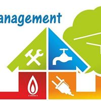 Facilities &amp Property Management Specialist Training