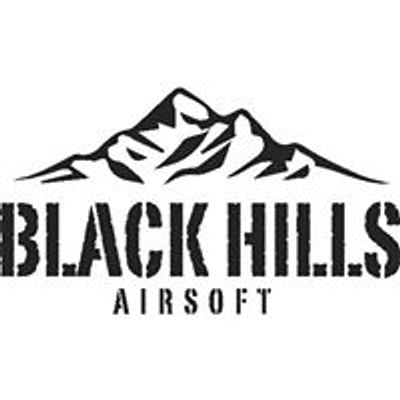 Black Hills Airsoft