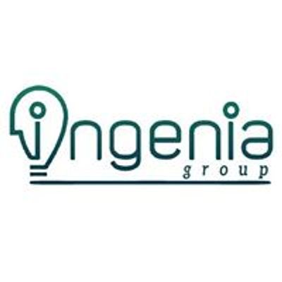 Ingenia Group Producciones
