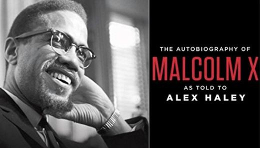 color brave community read the autobiography of malcolm x at fit