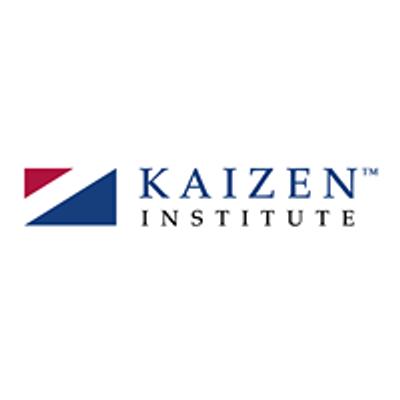 Kaizen Institute Colombia