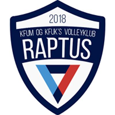 VK Raptus