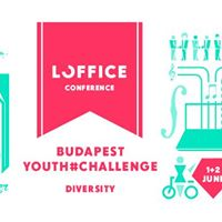 Legyl Te is vllalkoz - Youth Challenge by Loffice