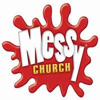 Hope Messy Church