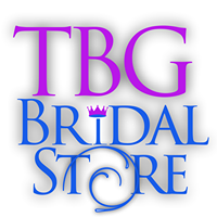 TBG Bridal Guide Wedding Store