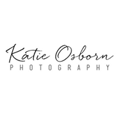Katie Osborn Photography LLC