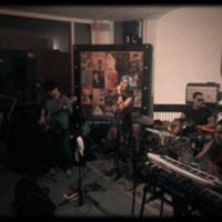 Havana Social Club Live at Intermission Bar