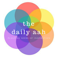 The Daily Aah