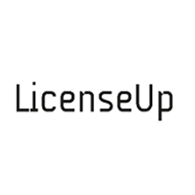 LicenseUp - Lisää liiketoimintaa aineettomista oikeuksista