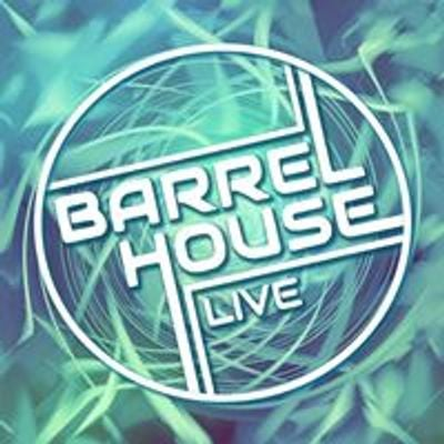Barrelhouse LIVE - Formerly The Country Club Dance Hall & Saloon