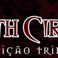 Goth Circle 10 de junho