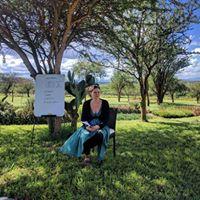 NLP Master Practitioner Nairobi