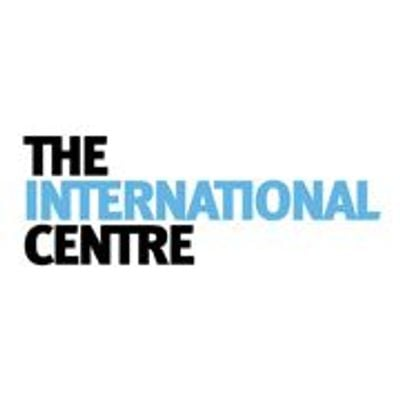 The International Centre