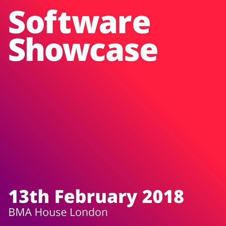 Service Desk Software Showcase