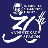 The Nashville Shakespeare Festival