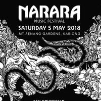 Narara Music Festival