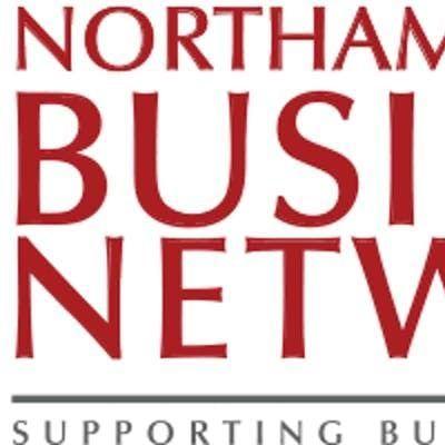 Northampton Business Network Meeting 1st May 9.30am to 11.30am Northampton International Academy