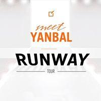 Meet Yanbal Runway Tour -  Corning NY
