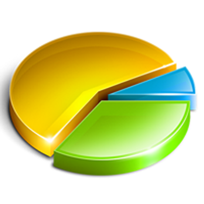 Excel Courses Milton Keynes