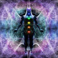 The Chakra System with Jennifer Bower