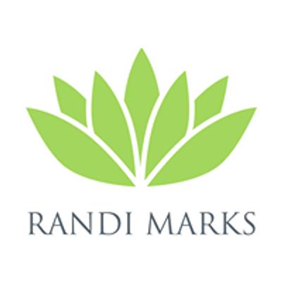 Randi Marks