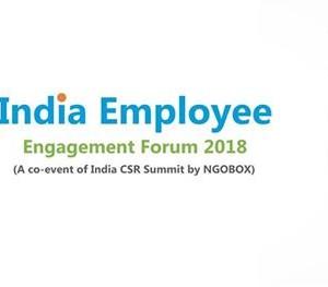 India Employee Engagement Forum