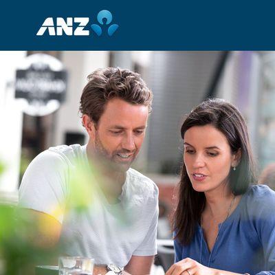 Canberra dating agentur Xpress dating Worcester