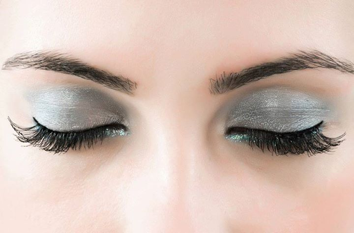 Salon System Marvel Lash Eyelash Extensions At Ideal Hair And Beauty