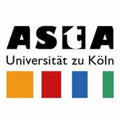 AStA Uni Köln