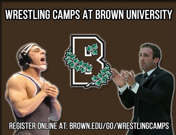 Elite 48 Showcase Camp at Brown University
