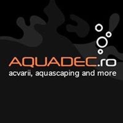 Aquadec